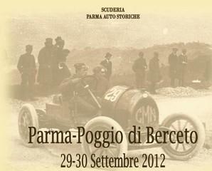 eventi parma 30 settembre 2012 - photo#2