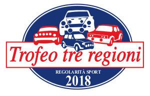 treregioni-2018-sport