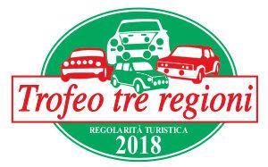 treregioni-2018-turistica
