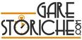 GARESTORICHE.COM